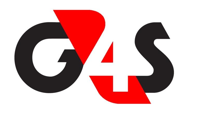 G4S Eesti AS