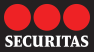 Securitas Eesti AS