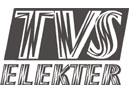 TVS elekter
