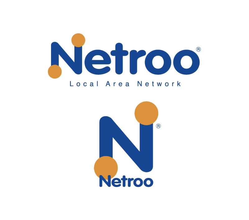 Netroo OÜ